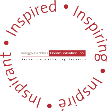 Maggy Faddoul Communication